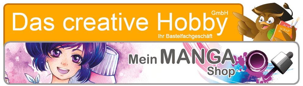 meinmangashop-Logo