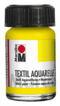 Marabu Textil Aquarelle (15ml)