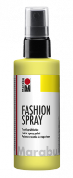 Marabu Fashion-Spray (100ml)