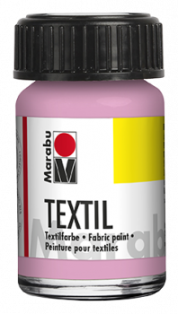 Marabu Textil 15ml