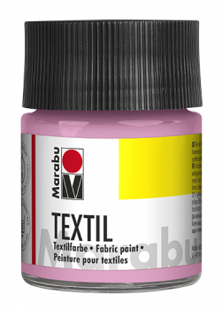 Marabu Textil 50ml