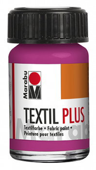 Marabu Textil Plus 15ml