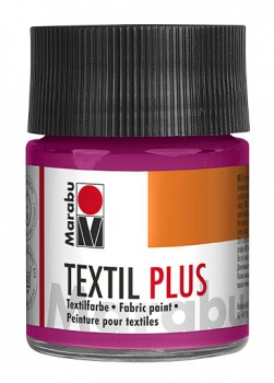 Marabu Textil Plus 50ml